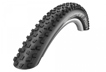pneu schwalbe rocket ron 29 tubeless ready souple twinskin addix 2 25