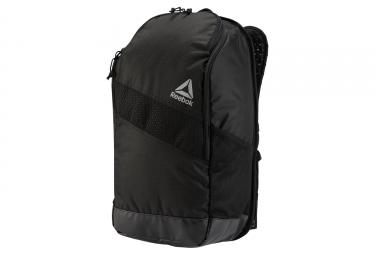 sac a dos reebok 24l noir