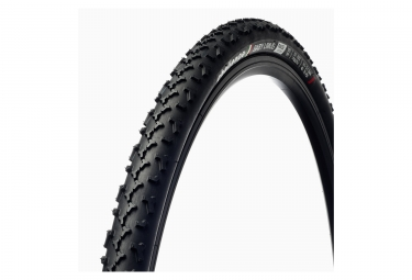 pneu cyclo cross challenge baby limus plus 60 tpi noir 33 mm