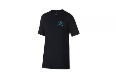 OAKLEY 50-SURF BOLT T-Shirt - Grau