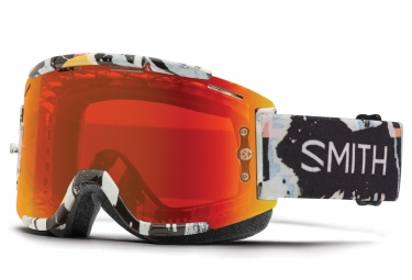 masque smith squad mtb ripped chromapop rouge