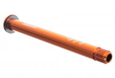 Fox Racing Shox Kabolt Axle - Boost 15x110mm Orange