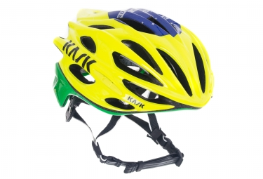 Casco enduro / casco integral descenso / casco carretera / casco infantil / Niño / triatlón / Contra Reloj