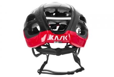 Casco KASK Protone Noir / Rouge