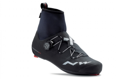 Northwave Extrem RR GTX Shoes Black