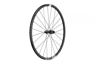 roue arriere dt swiss 2018 e 1800 spline 23 disc 12x142mm sram shimano 11v