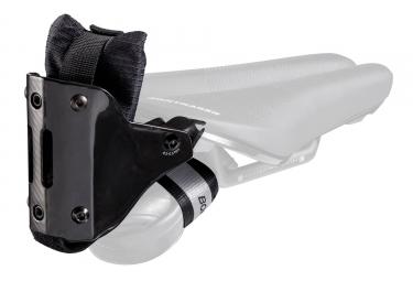 Almacenamiento de velocidad integrado Bontrager