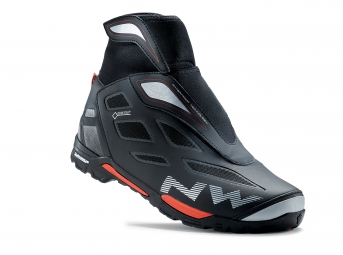 chaussures northwave x cross gtx noir 47