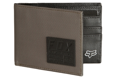 FOX Portefeuille Vented Core Ballistic