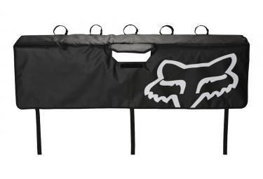 FOX Protection de Hayon 5 Vélos Noir