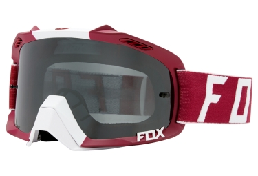 masque fox air defence preest ecran transparent