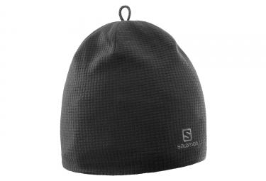 Bonnet Salomon RS Warm Noir