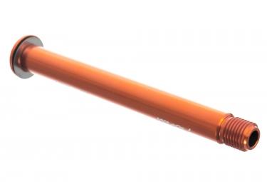 Fox Racing Shox Kabolt Axle - 15x100mm Orange