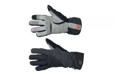 gants hiver northwave arctic evo 2 0 noir s