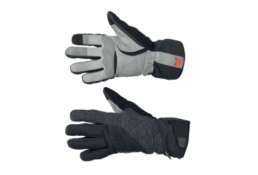 gants hiver northwave arctic evo 2 0 noir l