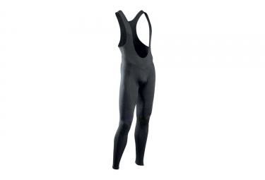 Northwave Force 2 BibTight black