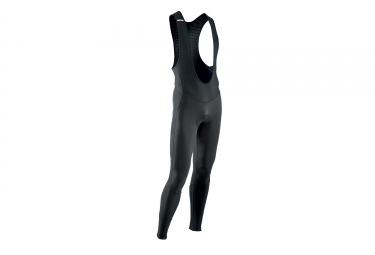 Northwave Dynamic Long Bib Tight Black
