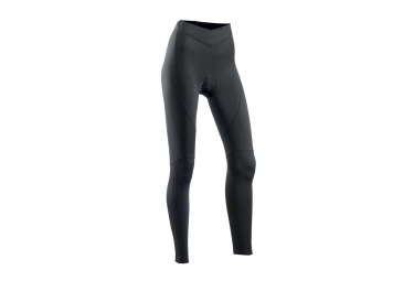 Northwave Cristal 2 Women Bib Tight Black