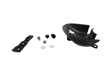 Shimano Di2 Conversion Kit TREK Speed Concept 1st Generation