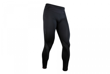 Collant long raidlight trail raider noir xl