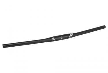 RACEFACE RIDE Flat Bar 31.8x710mm Black
