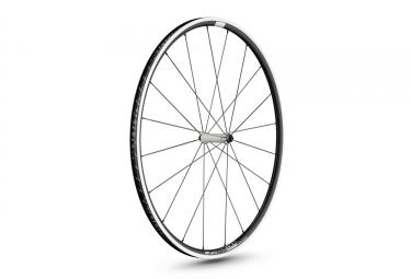 roue avant dt swiss 2018 pr 1600 spline 23 9x100mm noir