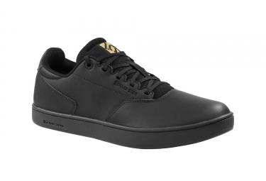 Chaussures vtt five ten district noir 44