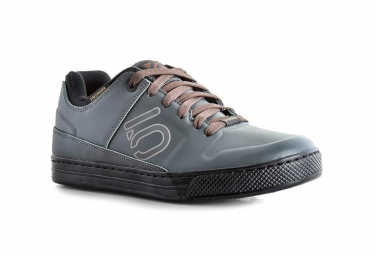 chaussures vtt five ten freerider eps gris noir 43