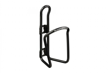 BONTRAGER Hollow Bottle Cage Black
