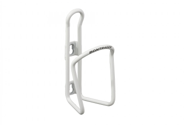 BONTRAGER Hollow Bottle Cage White