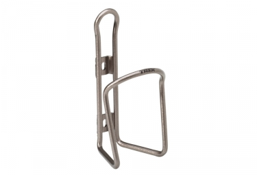 BONTRAGER Hollow Bottle Cage Platinium