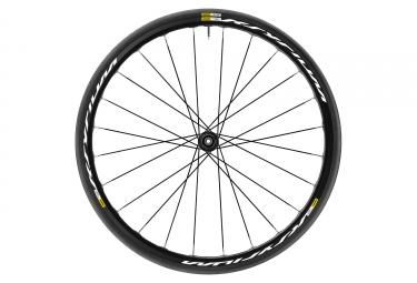 mavic 2018 roue arriere ksyrium disc m 25 shimano sram 6 trous 12 x 142 mm