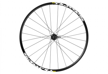 MAVIC 2018 Rear Wheel Crossride FTS-X 29