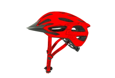 Casque ONEAL Q RL Rouge
