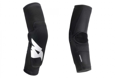 Bluegrass Elbow Guard Skinny Black