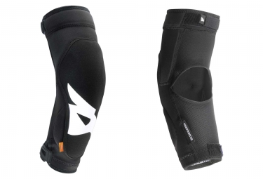 Bluegrass Solid D3o Elbow Guard