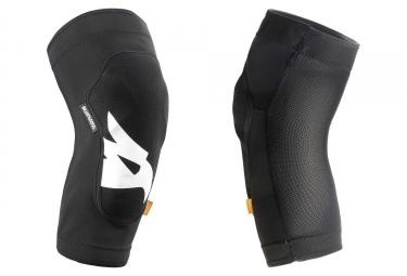 Bluegrass Skinny D3o  Knee Guard
