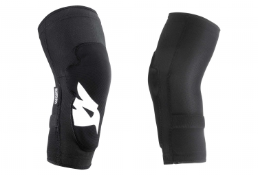 Bluegrass Skinny Knee Guard