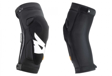 Bluegrass Solid D3o Knee Guard