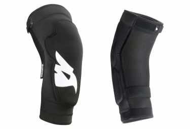 Bluegrass Solid Knee Guard