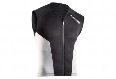 Veste de Protection Bluegrass Armour Lite