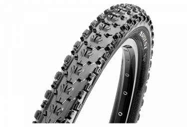 pneu maxxis ardent 27 5 tubeless ready souple dual compound 2 25