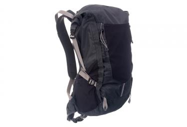 sac a dos de randonnee mountain hardwear scrambler rt 35 outdry noir gris
