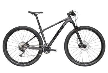 vtt semi ride trek 2018 procaliber 6 29 shimano slx m7000 11v noir 18 5 pouces 170 179 cm
