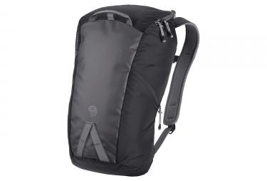 mountain hardwear hueco 20 noir