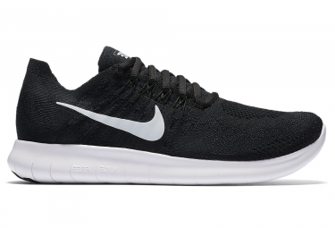 Zapatillas Nike Free RN Flyknit 2017 para Mujer