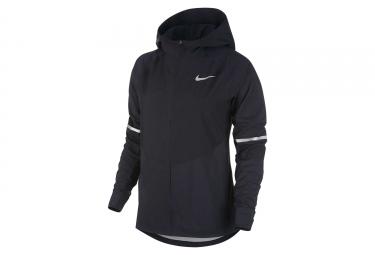 Nike Zonal AeroShield Women's Jacket Black