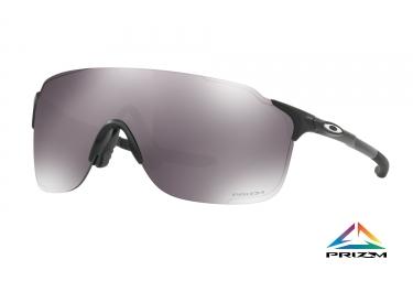 Oakley EVZero Stride Sunglasses Black - Black Prizm Ref OO9386-0838