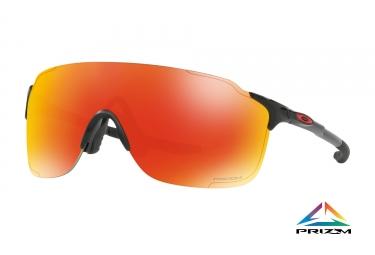 lunettes oakley evzero stride noir prizm ruby ref oo9386 0938