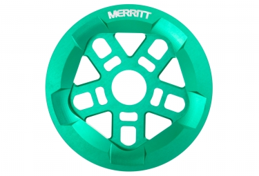 merritt plateau brandon begin pentaguard 25 dents aquafresh